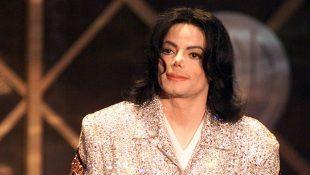 American Music Awards 2002
