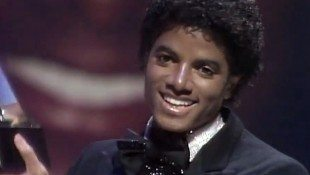 American Music Awards 1980