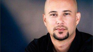 Chris Judd Describes MJ Dance Rehearsals
