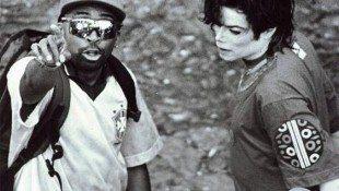 Michael Jackson's Secret Letter