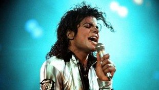 'Bad Tour' Screening In London