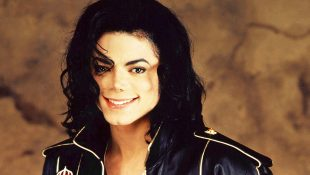 Producer Given Rights For Michael Movie