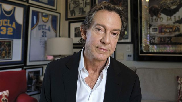 John Branca Discussion Clips