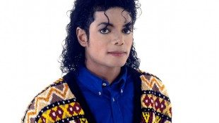 Michaeling In Sydney