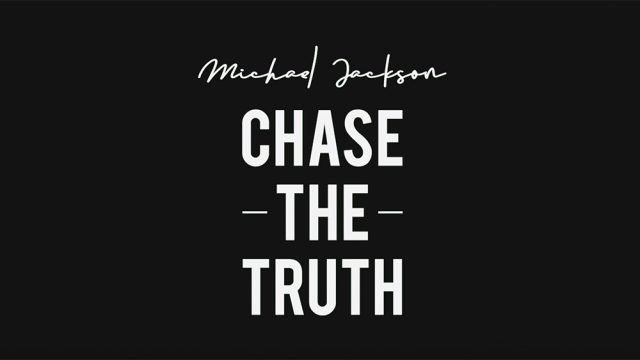 'Chase The Truth' Released