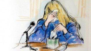 Debbie Rowe's Testimony