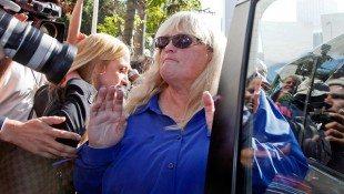 Debbie Continues Testimony