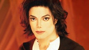 Earth Song 20 Years Later