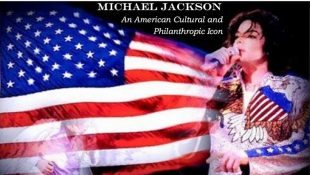 MJ Petition