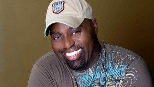 MJ Remixer Frankie Knuckles Dies