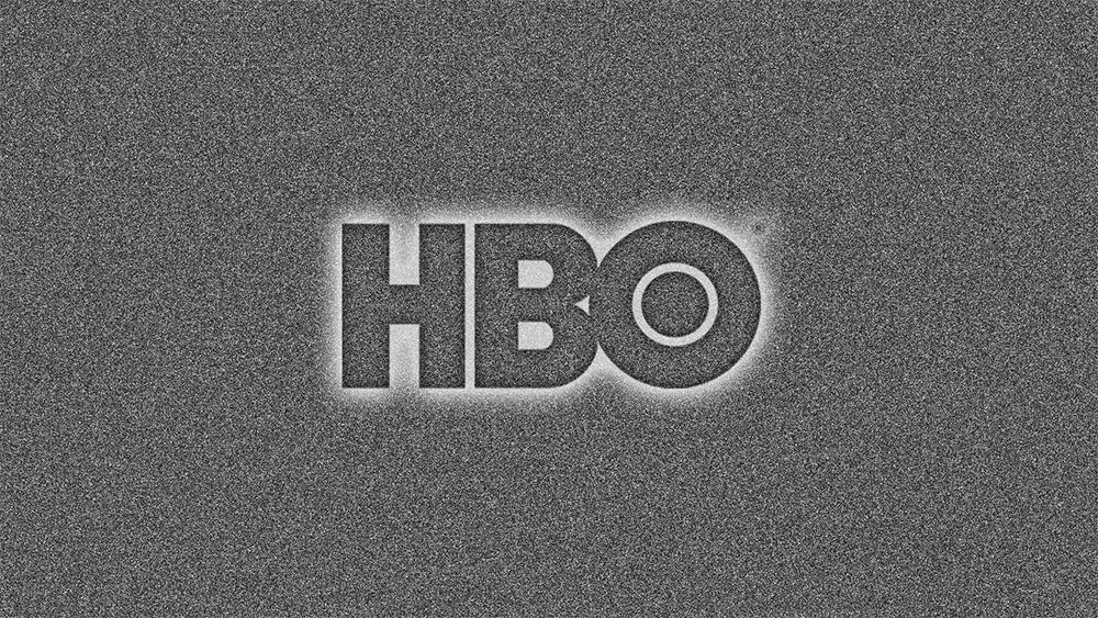 HBO Wants A Dismissal