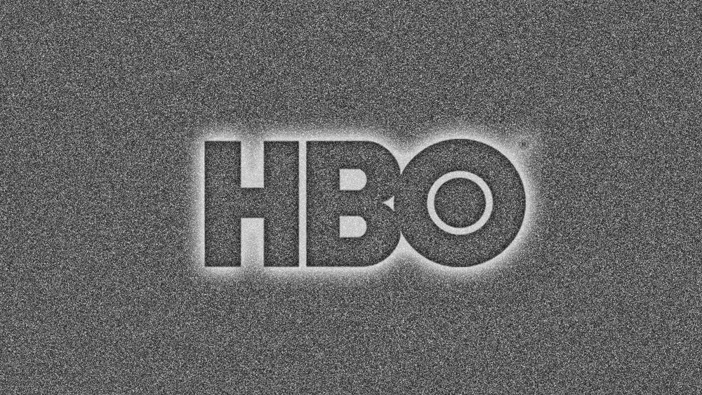 HBO Must Go To Arbitration