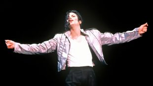Heal The World 2020