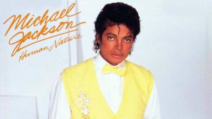 The Story Behind 'Human Nature'