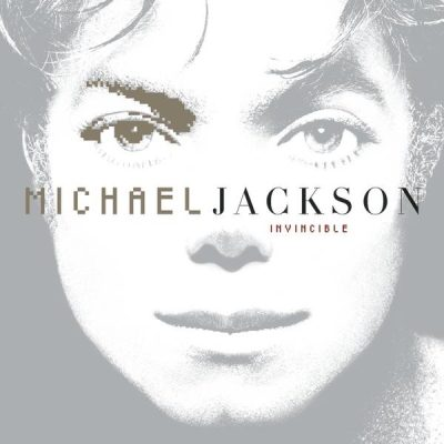 Invincible Album