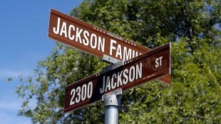 Win A Trip To Gary Indiana For MJ Tribute