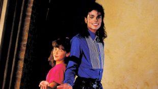 Jennifer Love Hewitt Shares Memories Of Michael