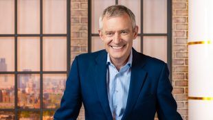 Discuss Documentary On The Jeremy Vine Show
