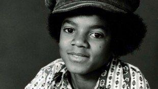 Beyonce Remembers Michael