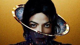 Michael Jackson's Royal Return To US Charts