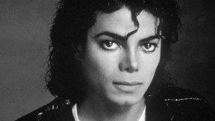 Michael's Masterpiece