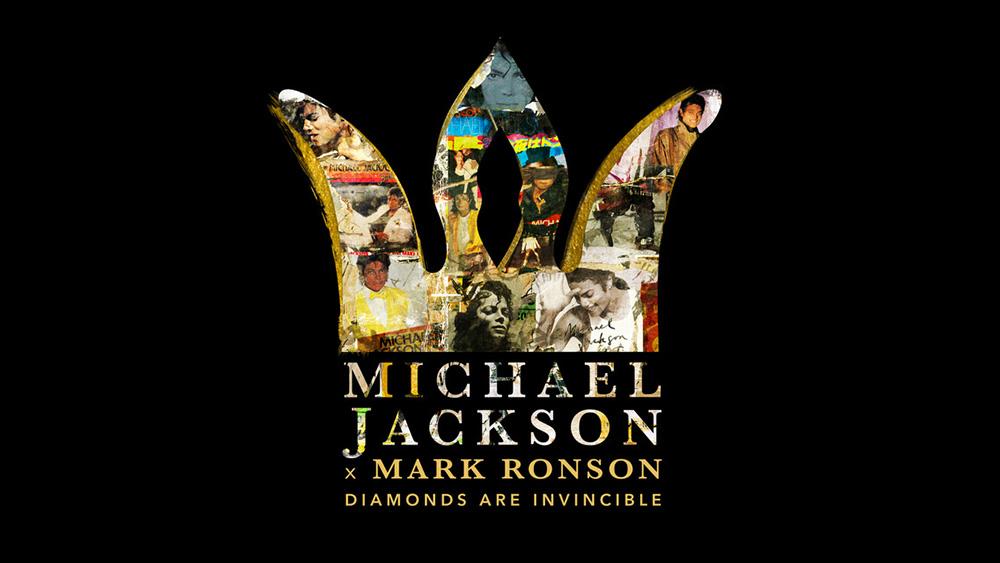 'Diamonds Are Invincible' Megamix