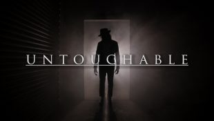 'Untouchable' Tribute