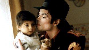 Michael The Humanitarian