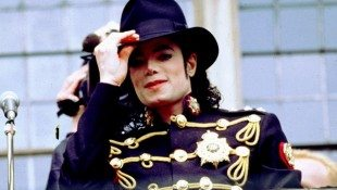 Michael's Most Successful Hits On RTL