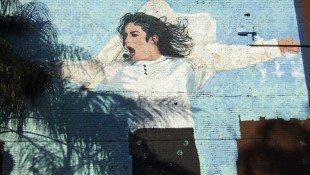 Being An MJ Pilgrim