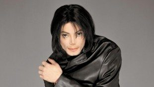 Michael Jackson's Fashion Trademarks