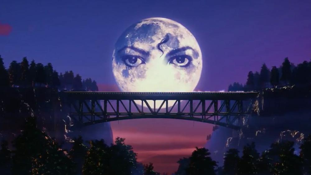 Michael Jackson World Network