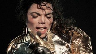 HIStory Tour Only Broke Even