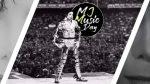 MJ Music Day In France