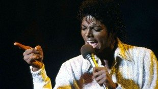 Michael Lands 50th Hit On Billboard