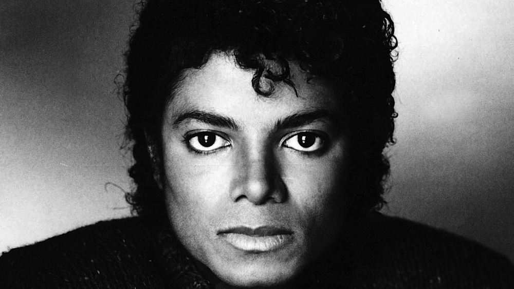 MJ's Estate Communicates With HBO