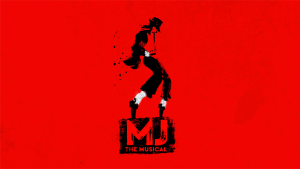 MJ The Musical Dates