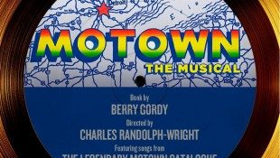 Motown Launches Casting Search