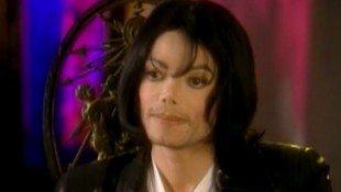 MTV 1999 Interview