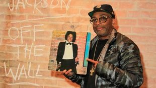 'From Motown To Off The Wall' To Air On German TV