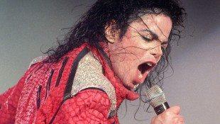 Vote For Michael!