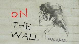 MJ Art Exhibition & Sale