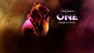2nd Annual Michael Jackson 'ONE' Birthday Celebration