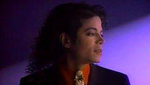 Unreleased MJ Pepsi Song Leaked Online