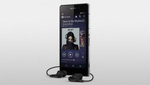 'Xscape' Free Download To Sony Xperia Phones
