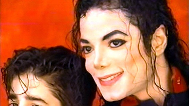 Michael Jackson's DEPOSITION in Mexico in 1993 | Vindicating Michael