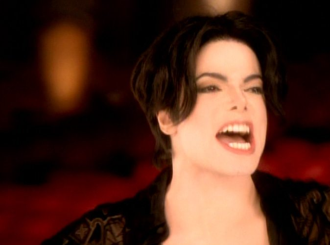 You Are Not Alone Photo Gallery Michael Jackson World Network
