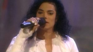 https://www.mjworld.net/wp-content/uploads/picture11-300x169.jpg
