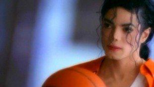 Michael 'Jams' With Michael