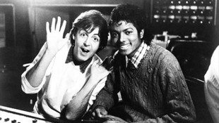 'Say Say Say' Remix To Be Released